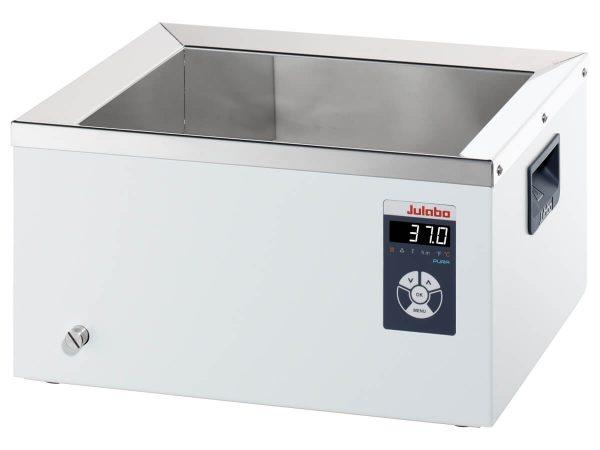 Vodní lázně se termoregulátorem (PURA)