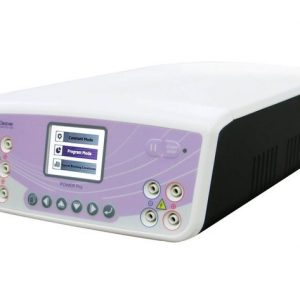 Proudový zdroj pro elektroforézu (PowerPRO 300)