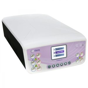 Proudový zdroj pro elektroforézu (PowerPRO 500/3AMP)