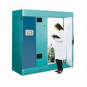 Kultivační box pro pěstování rostlin (S10H)