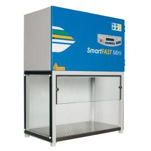 Laminární box SmartFAST mini