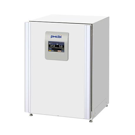 CO2 inkubátor s tepelnou sterilizací (MCO-170AICD)