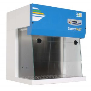 Laminární box SmartFAST