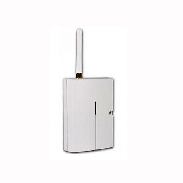 Telefonní hlásič (G4-GSM)