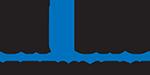 SI-logo-color_200