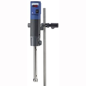 Univerzální tyčový desintegrátor (T 25 Digital)