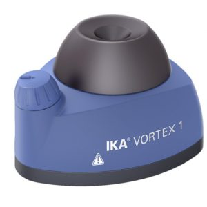 Malý vortex na jednu zkumavku (Vortex 1)