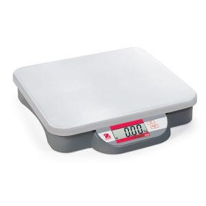 Ekonomické váhy CATAPULT 1000