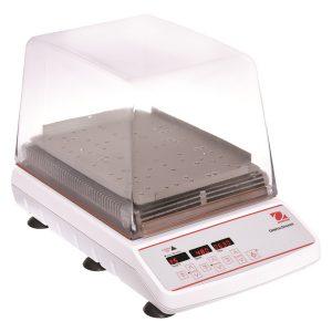 Orbitální inkubátor pro baňky (ISLD04HDG)
