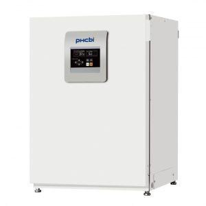 CO2 inkubátor (MCO-170AC)
