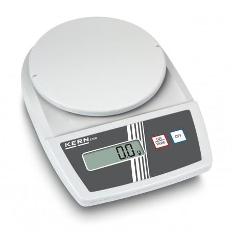 Přesné váhy - předvážky (EMB)