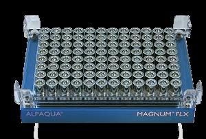 Magnetická platforma Alpaqua (Magnum FLX)