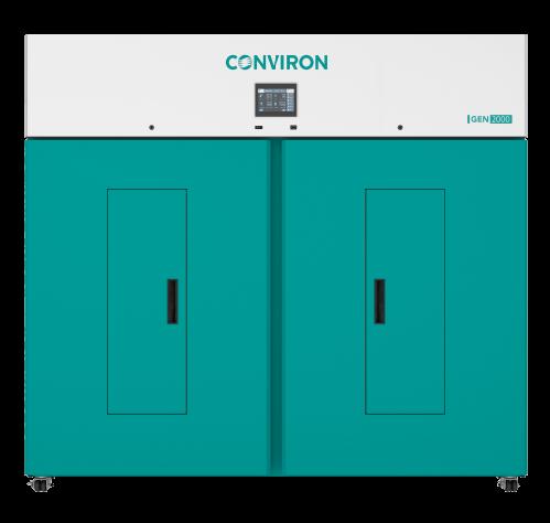Kultivační box (GEN2000)