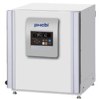 CO2 inkubátor (MCO-50AICL)