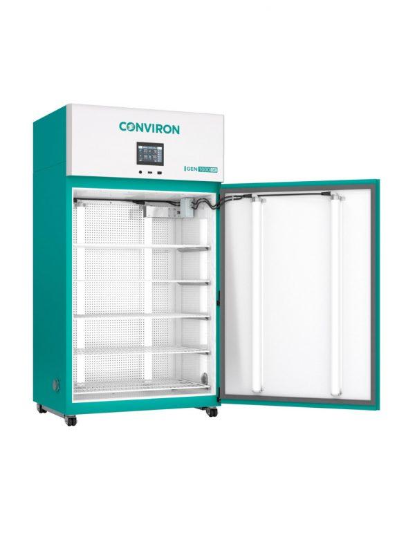 Box pro klíčení semen (GEN1000-GE)